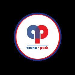 logo arenapark.ch