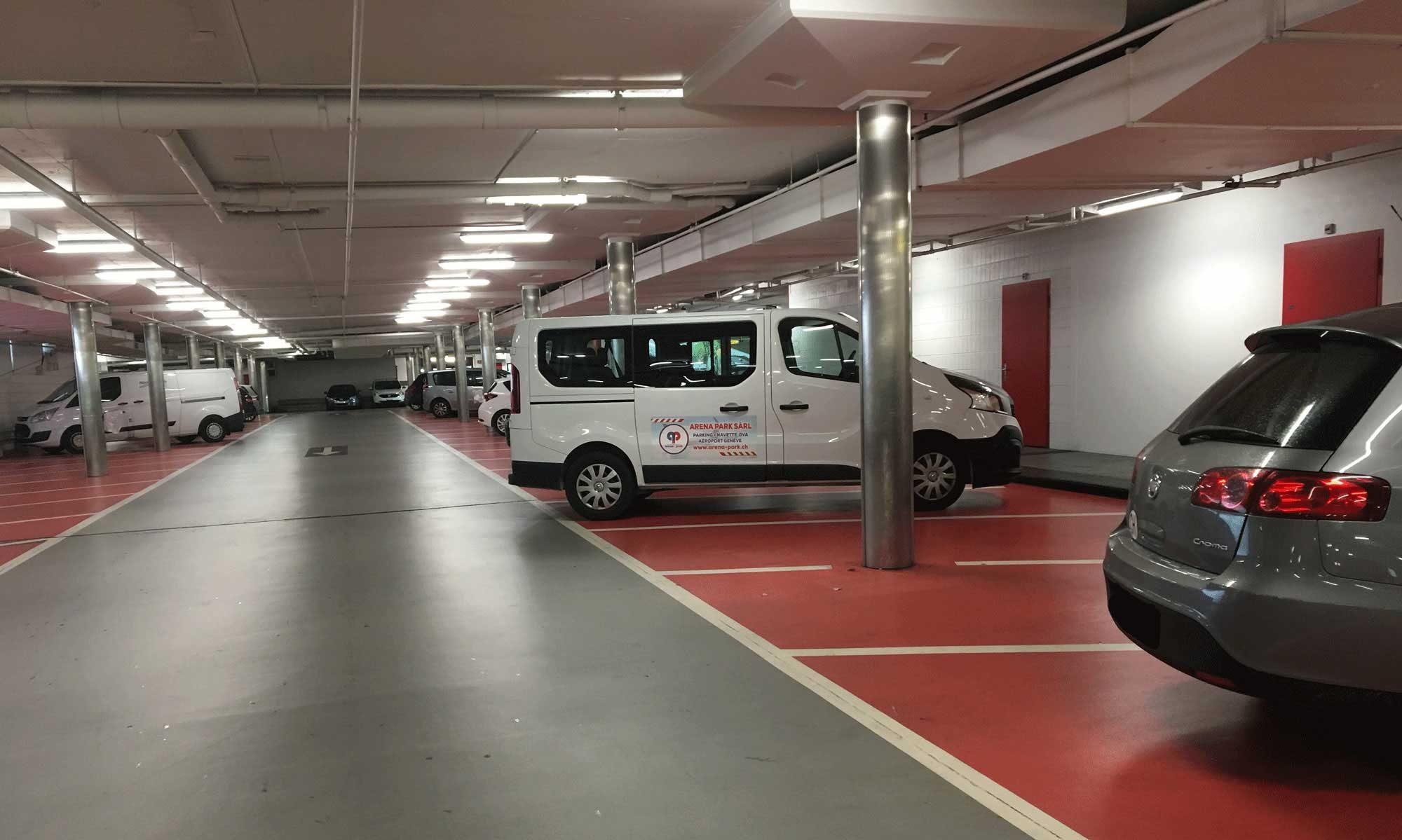 arenapark.ch